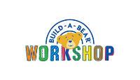 Build a Bear Workshop brand logo