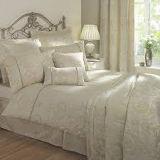 Julian Charles bed linen