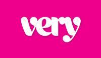 Very.co.uk logo