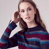 Matalan knitwear jumper