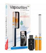 Vapourlites VL4 Starter Kit