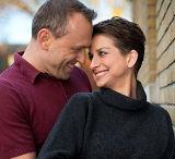 eharmony dating couple